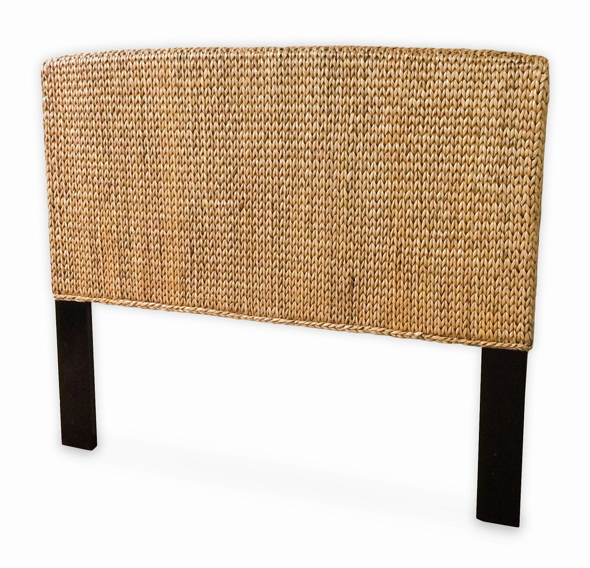 Seagrass Queen Headboard Miramar