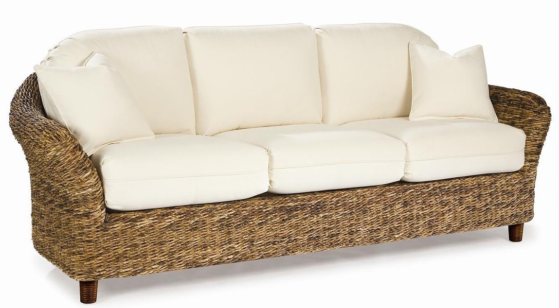 seagrass sofa cushions 2