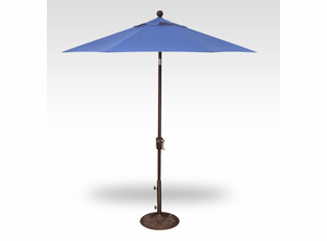 Treasure Garden Umbrellas