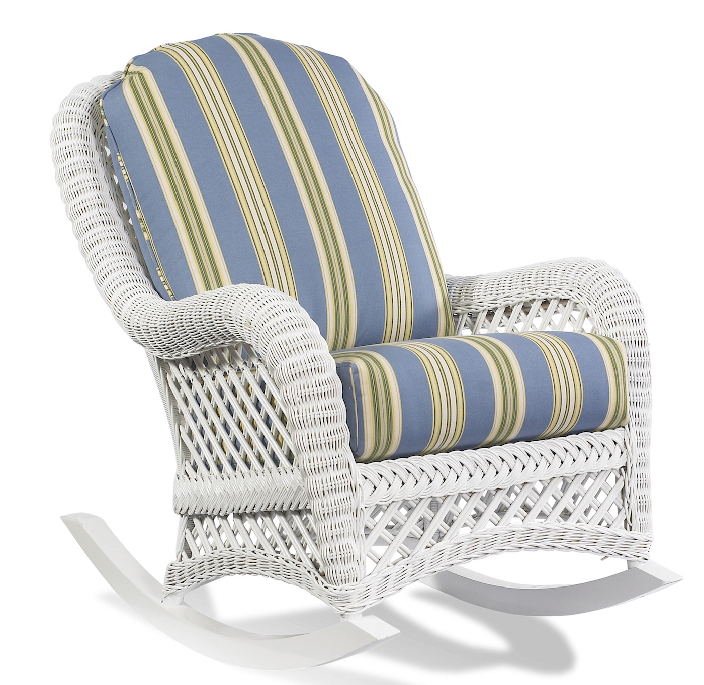 outside designing ideas simple about rocking in home with gallery spectacular remodel lovely attractive wicker chair
