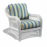 Wicker Chairs