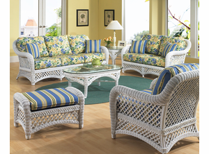 Wicker Collections & Wicker Furniture | Browse Sets of Outdoor u0026 Indoor Wicker
