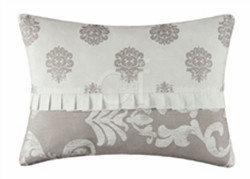 "12"" X 16"" Pillow-Long,Providence Brand C&F"