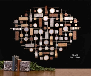 12777 Cilento: Just A Look It Enough To Fall In Love Brand Uttermost