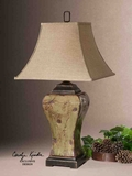 26882 Porano Table Lamp: A Versatile Decor Also Brand Uttermost