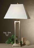 27800 Conrad Table Lamp: Perfect Selection For Professionals Brand Uttermost