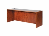 "66"" Credenza - Cherry by Boss Chair"