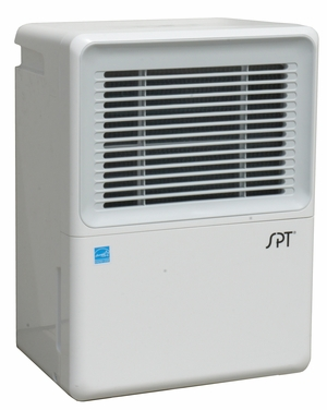 70 pints Dehumidifier with Energy Star