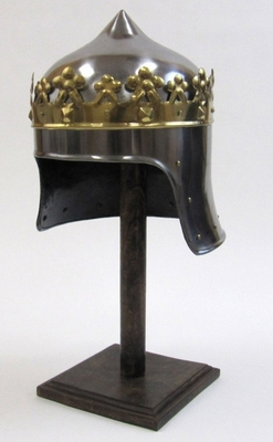 Aarhus Helmet, Imperial And Glorious Spartan Home D�cor Brand IOTC