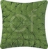 Alessandra Cotton Twin Quilt with Cotton Fill Brand C&F