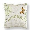 Althea Pillow 14 x14 Inches Brand C&F