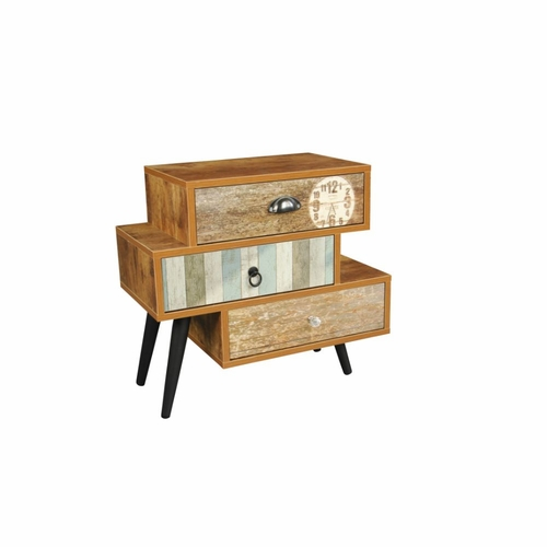 Home Furniture Cabinet And Storage Chests The Urban Port Antiqued