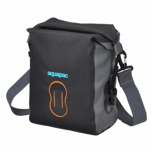 Aquapac Stormproof Slr Camera Pouch