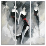 Attractive Styled Creative Dancing the Clouds Artwork by Yosemite Home Decor
