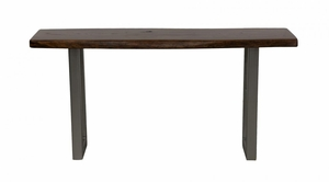 Attractive Styled Kai Console Table