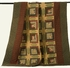 Authentic Tea Cabin Quilt  Luxury Oversize King Tea Dyed Cotton 110X97 Brand VHC