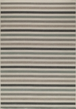 "BAJA0BAJ-1SAG-BAJA COLLECTION 1'-8"" X 3'-7"" by Momani Rugs"