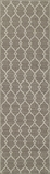 "BAJA0BAJ-2TAU-BAJA COLLECTION 2'-3"" x 7'-6"" Runner by Momani Rugs"
