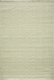 "BAJA0BAJ-4GRN-BAJA COLLECTION 5'-3"" X 7'-6"" by Momani Rugs"
