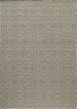"BAJA0BAJ-4TAU-BAJA COLLECTION 1'-8"" X 3'-7"" by Momani Rugs"