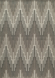 "BAJA0BAJ-6IVY-BAJA COLLECTION 2'-3"" x 7'-6"" Runner by Momani Rugs"