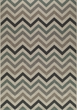 "BAJA0BAJ-9SAG-BAJA COLLECTION 3'-11"" x 5'-7"" by Momani Rugs"