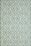 "BAJA0BAJ10BLU-BAJA COLLECTION 1'-8"" X 3'-7"" by Momani Rugs"