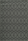 "BAJA0BAJ11CHR-BAJA COLLECTION 2'-3"" x 7'-6"" Runner by Momani Rugs"