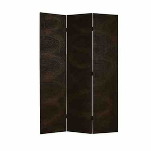 Barreta A3 Panel Screen on Canvas, 48 Inch L x 72 Inch H Brand Screen Gems