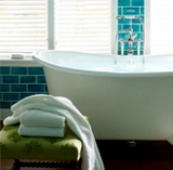 Buy Best Bathroom Accessories Home Accents Quilts Online