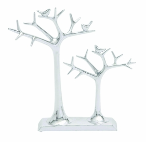 Belfast Tree Ring Holder Breathtaking Creation Brand Benzara