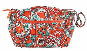 Bella Taylor Colorful Cross Body Shoulder Bag with Patch Work Bali Bright Brand Bella Taylor