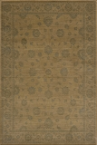 "BELMOBE-02BGE-BELMONT COLLECTION 2'-0"" x 3'-0"" by Momani Rugs"