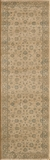 "BELMOBE-02BGE-BELMONT COLLECTION 2'-3"" x 7'-6"" Runner by Momani Rugs"