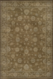 """BELMOBE-02BRN-BELMONT COLLECTION 3'-11"""" x 5'-7"""" by Momani Rugs"""
