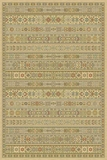 "BELMOBE-04IVY-BELMONT COLLECTION 3'-11"" x 5'-7"" by Momani Rugs"