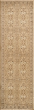"Momeni Rugs BELMOBE-07IVY-BELMONT COLLECTION 2'-3"" x 7'-6"" Runner"