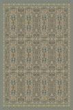"BELMOBE-07LBL-BELMONT COLLECTION 3'-11"" x 5'-7"" by Momani Rugs"