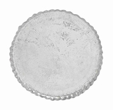 Berlin Decorative Wall Platter Room D�cor Brand Benzara