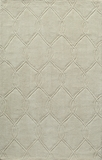 """BLISSBS-12IVY-BLISS COLLECTION 2'-3"""" x 8'-0"""" Runner by Momani Rugs"""