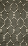 """BLISSBS-12STE-BLISS COLLECTION 2'-3"""" x 8'-0"""" Runner by Momani Rugs"""