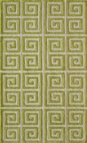 "Momeni Rugs BLIsBS-14APP-BLIs COLLECTION 2'-0"" x 3'-0"""