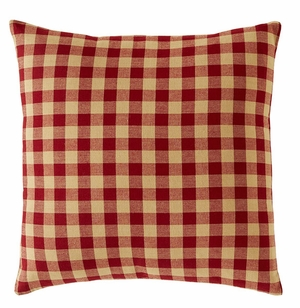 "Cambrie Lane Pillow Fabric 16x16"" Brand VHC"