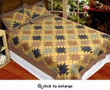 Cheap bedding quilts