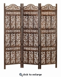 Cheap Room Dividers For Extended Privacy And Decor