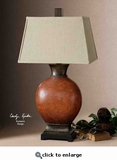 Cheap Table Lamps To Create Special Lighting Effects