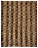 Chesterfield Jute Rug 5' x 8' Brand Anji Mountain by Anji Mountain