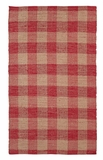 Classic Breckenridge Wool & Cotton Rug Rect by VHC Brands