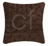 Constantine Cotton Twin Quilt with Cotton Fill Brand C&F