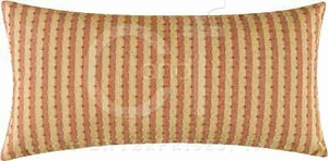 Constantine Long Pillow 12 x24 Inches Brand C&F
